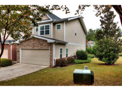 Photo of 1302 Bexley Place, Kennesaw, GA 30144 (MLS # 5920642)