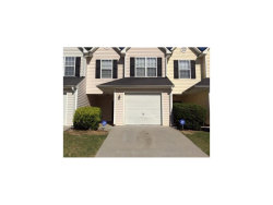 Photo of 6889 Gallant Circle SE, Mableton, GA 30126 (MLS # 5920691)