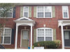 Photo of 1654 Cove Creek Circle, Unit 1654, Norcross, GA 30093 (MLS # 5920901)