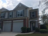 Photo of 2056 Fosco Drive, Duluth, GA 30097 (MLS # 5921111)