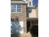 Photo of 165 Turtle Creek Drive, Winder, GA 30680 (MLS # 5921241)