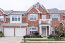 Photo of 202 Wellwood Court, Unit 202, Roswell, GA 30075 (MLS # 5921278)