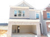 Photo of 2448 Village Park Bend, Unit 119, Duluth, GA 30096 (MLS # 5921317)
