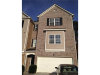 Photo of 1601 Signal Flag Way, Lawrenceville, GA 30043 (MLS # 5921793)