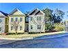 Photo of 2985 Olde Towne Parkway, Duluth, GA 30097 (MLS # 5922453)