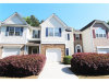 Photo of 5645 Terremont Circle, Norcross, GA 30093 (MLS # 5923032)