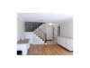 Photo of 6980 Roswell Road, Unit D-8, Atlanta, GA 30328 (MLS # 5923120)