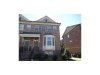 Photo of 4286 Tacoma Trace, Suwanee, GA 30024 (MLS # 5923144)