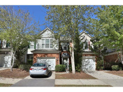 Photo of 2001 Hailston Drive, Duluth, GA 30097 (MLS # 5923687)
