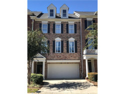 Photo of 574 Vinings Estates Drive SE, Unit B9, Mableton, GA 30126 (MLS # 5923843)