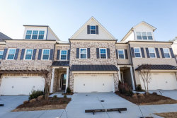 Photo of 3273 Artessa Lane, Roswell, GA 30075 (MLS # 5924385)