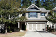 Photo of 1430 Brook Knoll Lane, Unit 3702, Cumming, GA 30041 (MLS # 5926129)