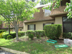 Photo of 3090 Parc Lorraine, Unit 3090, Lithonia, GA 30038 (MLS # 5931062)