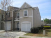 Photo of 1908 Dilcrest Drive, Duluth, GA 30096 (MLS # 5932030)