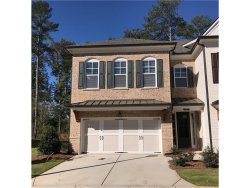 Photo of 2021 Towneship Trail, Roswell, GA 30075 (MLS # 5932306)