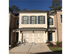 Photo of 2023 Towneship Trail, Roswell, GA 30075 (MLS # 5932324)