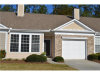 Photo of 120 Camry Lane, Unit 120, Grayson, GA 30017 (MLS # 5933194)