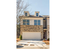 Photo of 3291 Wild Basil Lane, Unit 31, Buford, GA 30519 (MLS # 5933655)