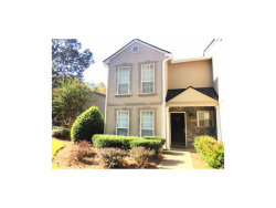 Photo of 1001 Masons Creek Circle, Sandy Springs, GA 30350 (MLS # 5933899)