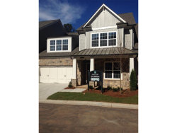 Photo of 3511 Oakshire Drive, Marietta, GA 30062 (MLS # 5934249)