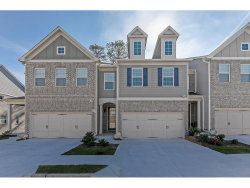 Photo of 3132 Clear View Drive, Unit 49, Snellville, GA 30078 (MLS # 5934920)