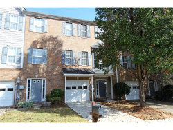 Photo of 2211 Mill Garden Place, Buford, GA 30519 (MLS # 5934926)