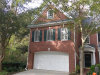 Photo of 7 Carrington Way, Sandy Springs, GA 30328 (MLS # 5935538)