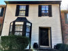 Photo of 1005 Travelers Trail NW, Kennesaw, GA 30144 (MLS # 5936674)