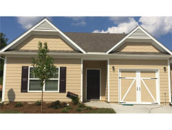 Photo of 152 Point View Drive, Canton, GA 30114 (MLS # 5937059)