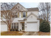 Photo of 5202 Falling Water Terrace, Roswell, GA 30076 (MLS # 5938920)