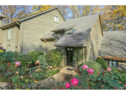 Photo of 4240 D Youville Trace, Chamblee, GA 30341 (MLS # 5938933)