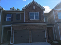 Photo of 1790 Orange Grove Place, Unit 09, Austell, GA 30106 (MLS # 5939578)