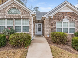 Photo of 4849 Shae Court, Powder Springs, GA 30127 (MLS # 5939699)