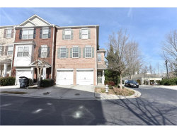Photo of 2135 Meadow Peak Road, Duluth, GA 30097 (MLS # 5939877)