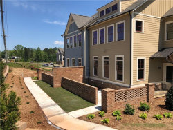 Photo of 12557 Arnold Mill Road, Unit 14, Milton, GA 30004 (MLS # 5940248)