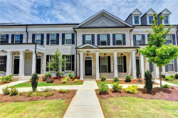 Photo of 4003 Vickery Glen, Roswell, GA 30075 (MLS # 5940259)