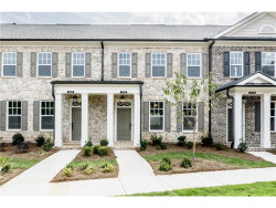 Photo of 4007 Vickery Glen, Roswell, GA 30075 (MLS # 5940262)
