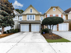 Photo of 1929 Lake Heights Circle NW, Unit 2, Kennesaw, GA 30152 (MLS # 5940343)