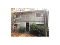 Photo of 947 Pine Oak Trail, Austell, GA 30168 (MLS # 5940400)