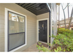 Photo of 708 River Mill Circle, Roswell, GA 30075 (MLS # 5940501)
