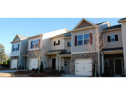 Photo of 128 Spring Way Square, Unit 10, Canton, GA 30114 (MLS # 5941029)