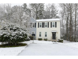 Photo of 355 Pin Oak Court SW, Marietta, GA 30008 (MLS # 5941472)