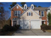 Photo of 3067 Hartright Bend Court, Duluth, GA 30096 (MLS # 5941748)