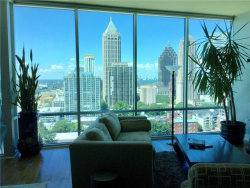 Photo of 20 10th Street NW, Unit 2204, Atlanta, GA 30309 (MLS # 5941955)