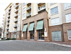 Photo of 711 Cosmopolitan Drive, Unit 325, Atlanta, GA 30324 (MLS # 5942022)
