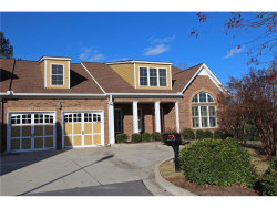 Photo of 2361 Sandy Oaks Drive, Unit 2361, Marietta, GA 30066 (MLS # 5942028)