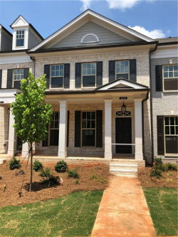 Photo of 4009 Vickery Glen, Roswell, GA 30075 (MLS # 5942194)