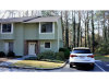 Photo of 2235 Runnymead Ridge SE, Marietta, GA 30067 (MLS # 5942389)