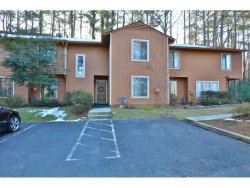 Photo of 870 Lake Hollow Boulevard SW, Marietta, GA 30064 (MLS # 5942859)