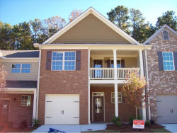 Photo of 362 Franklin Lane, Unit 643, Acworth, GA 30102 (MLS # 5942925)